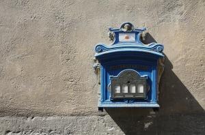 mailbox-396694_1280