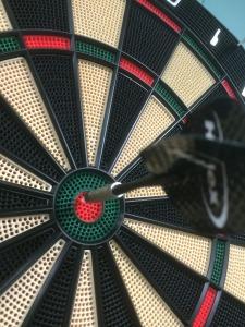 bullseye-429631_1280