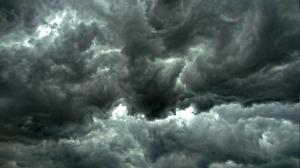 thunderstorm-567678_1280