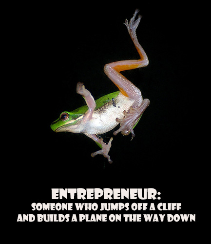 entrepreneurfrog4